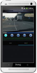 app entra nement code de la route apk for windows phone android games and apps. Black Bedroom Furniture Sets. Home Design Ideas