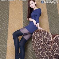 [Beautyleg]2014-07-30 No.1007 Sara 0000.jpg