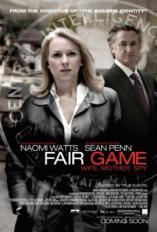 fullhd-drst-oyun-fair-game-2010.jpg