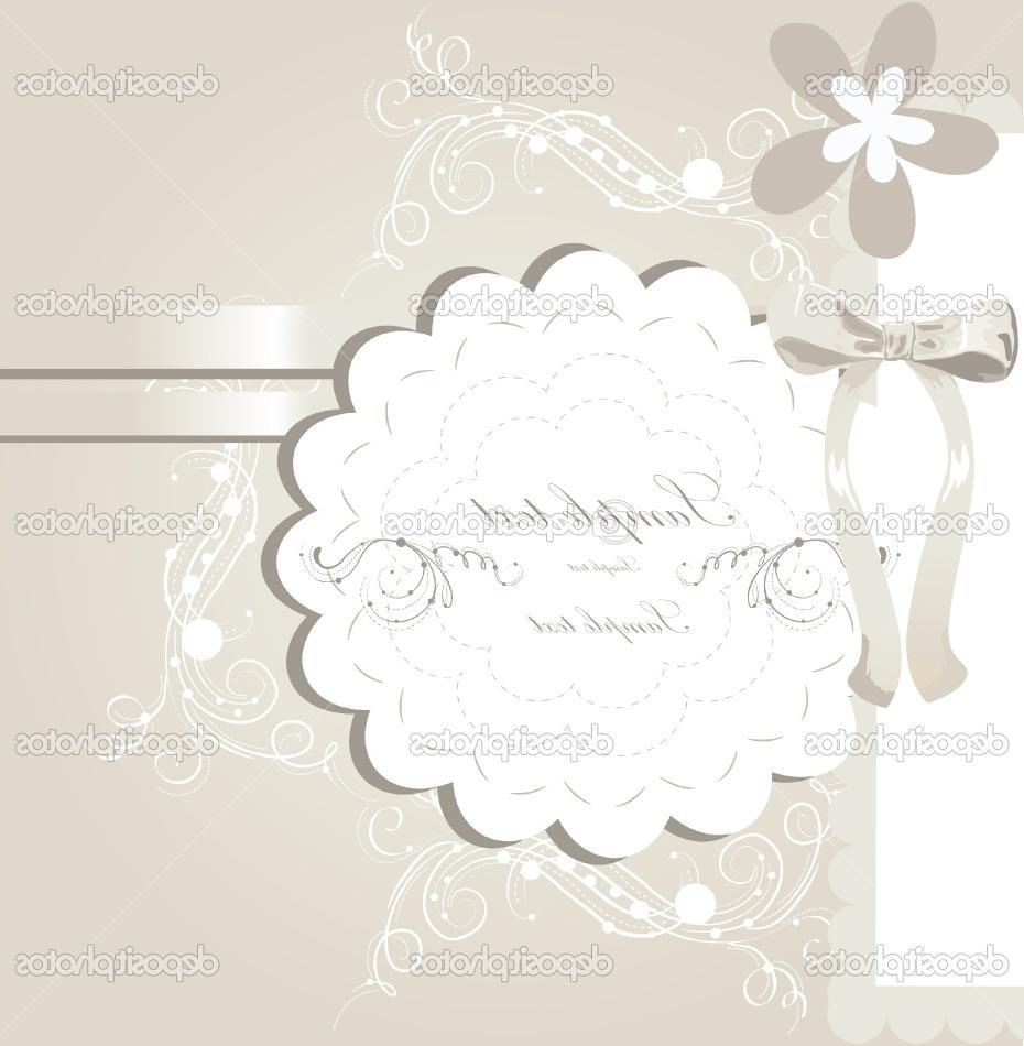 Shakia39s blog beautiful wedding bride 9 1366x768 for Damask wedding invitations template free