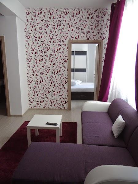07. Apartament inchiriat termen scurt Bucuresti.JPG