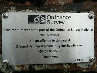 OS Notice
