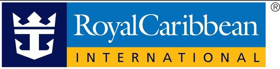 Star Cruise Logo