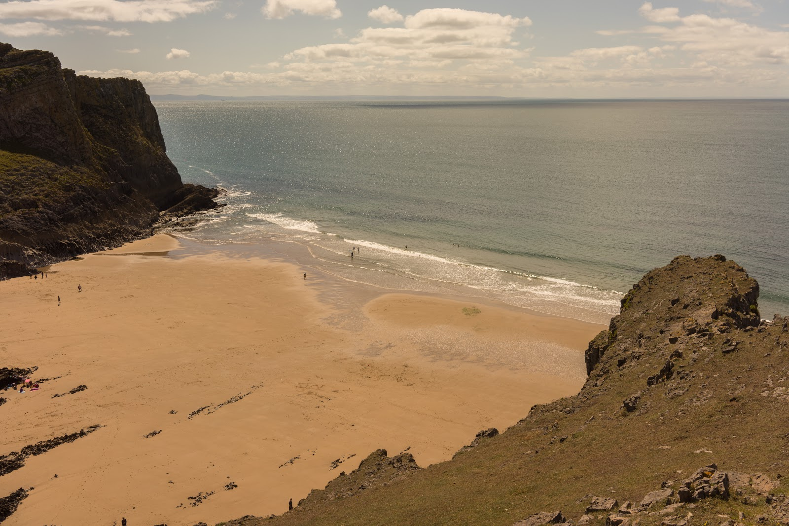 Gower3 (13 of 25).jpg