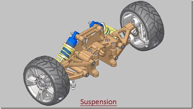 Suspension_2