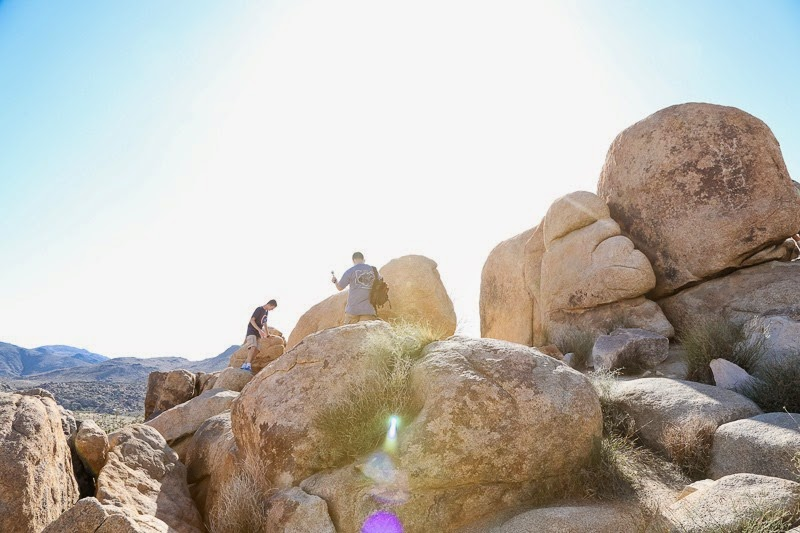 jumping in joshua tree-6