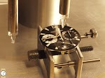 Watchtyme-Jaeger-LeCoultre-Master-Compressor-Cal751_26_02_2016-91.JPG