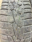 продам шины в ПМР Nexen