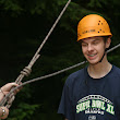 camp discovery 2012 1112.JPG