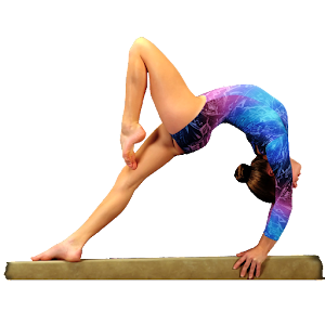 Gymnastics Training for Android