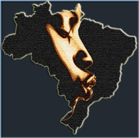 negroBrasil7