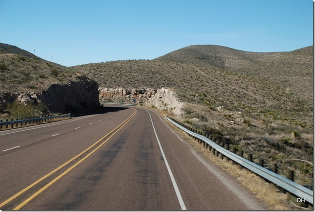 11-18-15 B Travel Border to El Paso US62 (110)