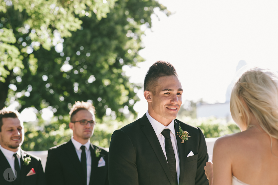 Paige and Ty wedding Babylonstoren South Africa shot by dna photographers 215.jpg