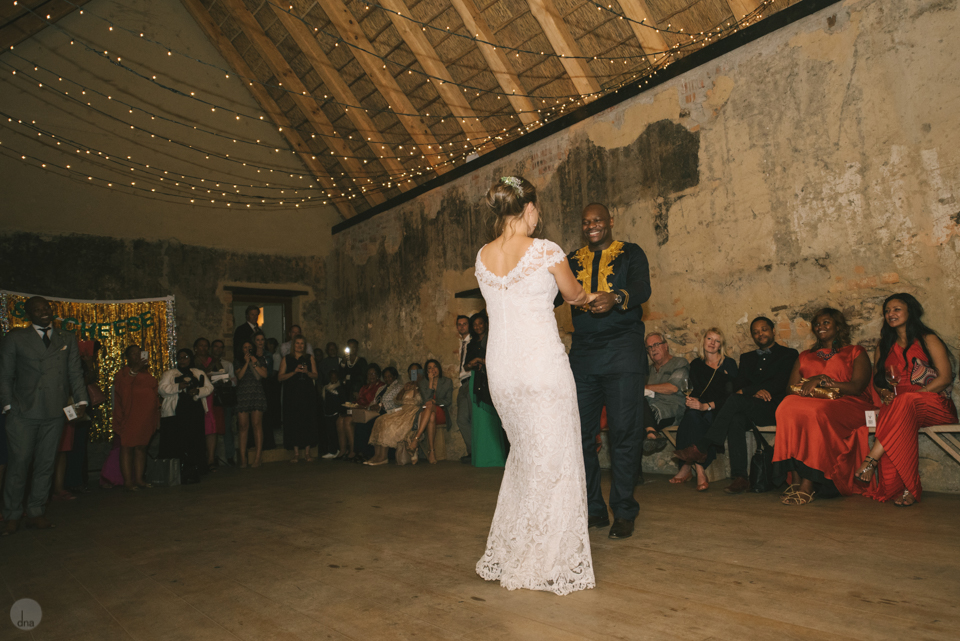 Hannah and Pule wedding Babylonstoren Franschhoek South Africa shot by dna photographers 1363.jpg