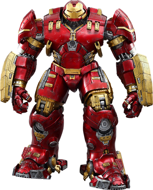 hulkbuster-hot-toy-01