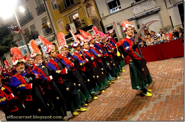 M&C Cocentaina´15 elSocarraet ©rfaPV (30)