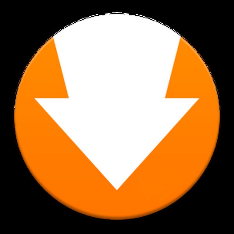 Aptoide v6.5.2b build 460 (Mod Ad Free)