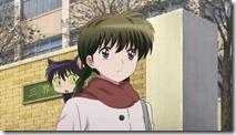 Kyoukai no Rinne - 23 -19