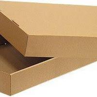 plocha-krabice.jpg