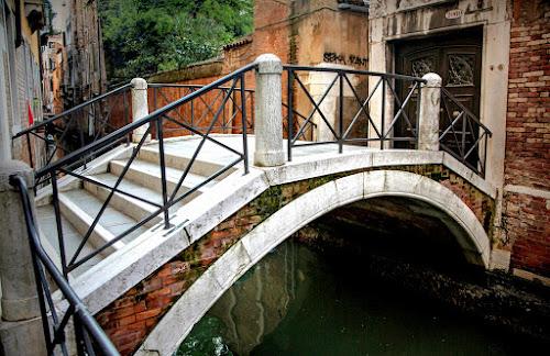 Ponte del Forner