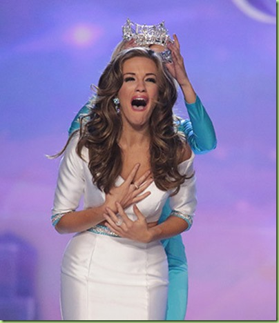 betty-cantrell-georgia-miss-america-2016-winner-03