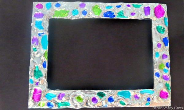 Finished-Embossed-Photo-Frame