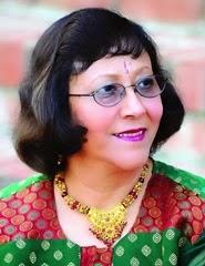 Dr. SUDHA OM DHINGRA