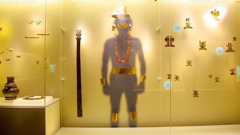bogota-gold-museum-4