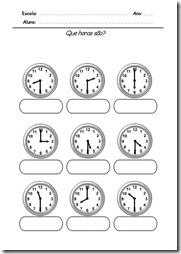 que hora es fichas  (8)