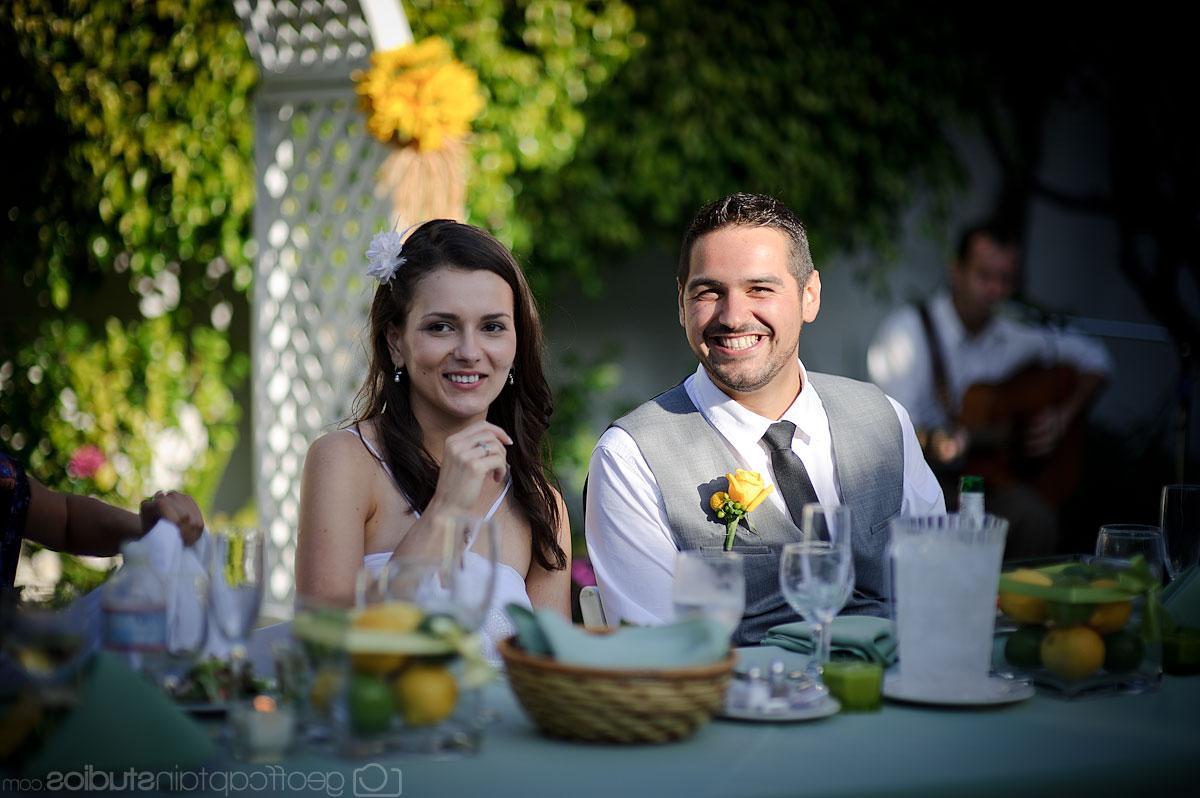 Andreea-&-Tudor---Redondo-Beach-Wedding-Photography-