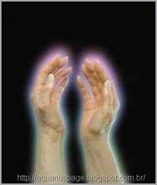 enxergar-aura-humana