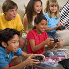 Post image for 5 Awesome Types of Video Game to Get Your Kids to Play