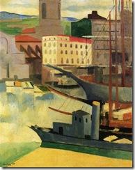 port-at-saint-tropez-1918.jpg!Blog