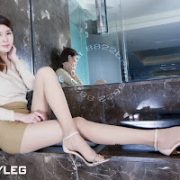 [Beautyleg]2014-07-28 No.1006 Sarah 0045.jpg