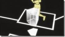 Diamond 2 - 04 -24