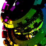 cubes6.png