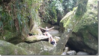 Cachoeira-das-esmeraldas1