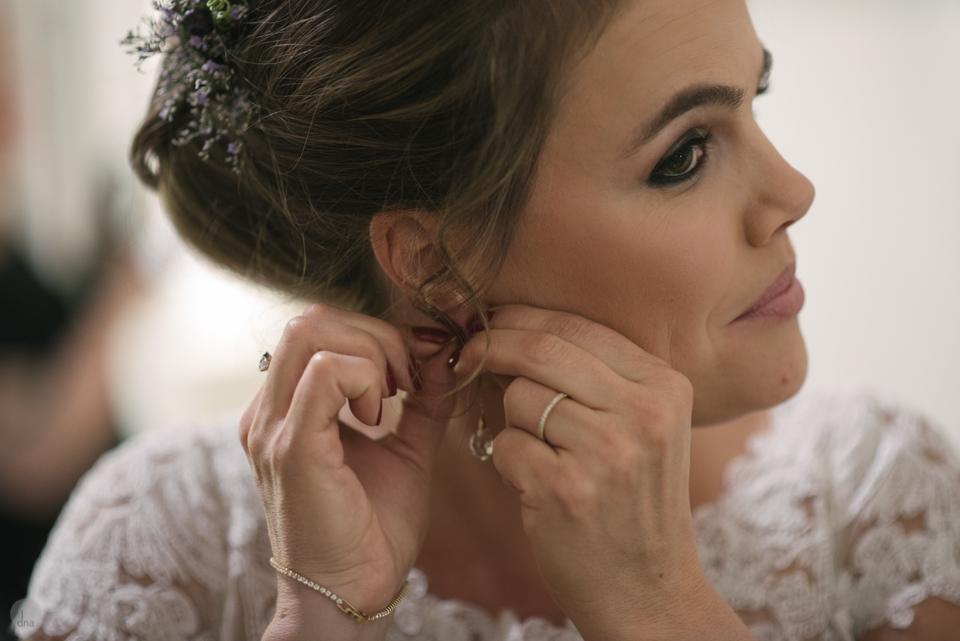 Hannah and Pule wedding Babylonstoren Franschhoek South Africa shot by dna photographers 432.jpg