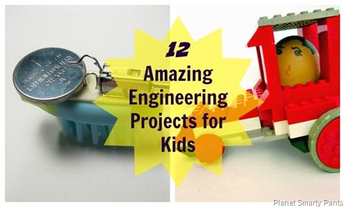 Engineering-for-Kids-Projects-to-Try-at-Home