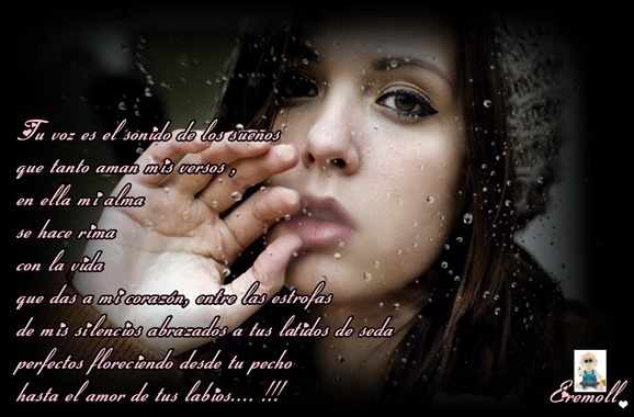tu voz es el sonido de los sueños eremoll (1)