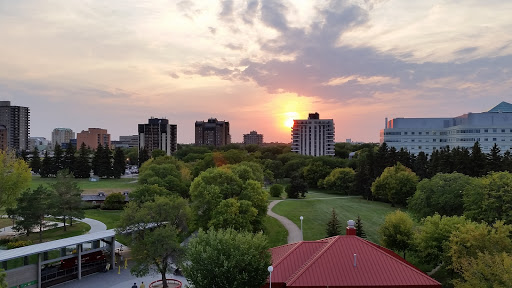 Kinsmen Park, Saskatoon, 619 25 St E, Saskatoon, SK S7K 3H5, Canada, Amusement Park, state Saskatchewan