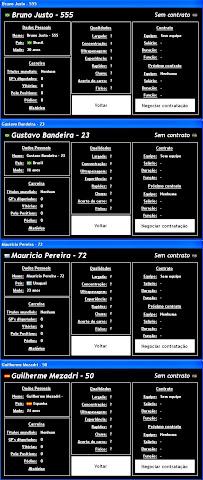 formulaRS2015_pilotoslivres2.JPG