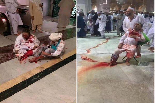 tragedi kren jatuh di makkah.jpg
