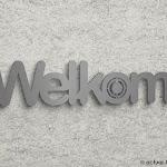 inox-deurbel-welkom-crepi.jpg