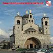 Montenegro - Oesterreich, 9.10.2015, 53.jpg