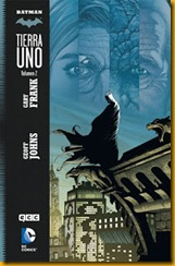 batman_tierra_uno_vol2