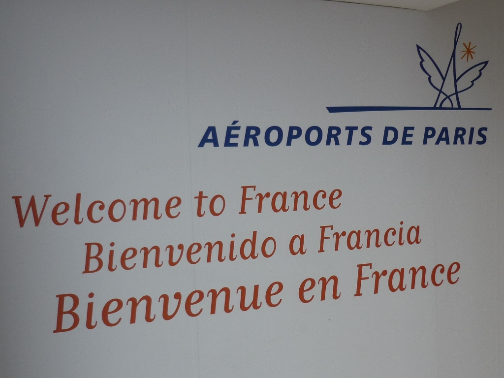 photo ORD-CDG-84