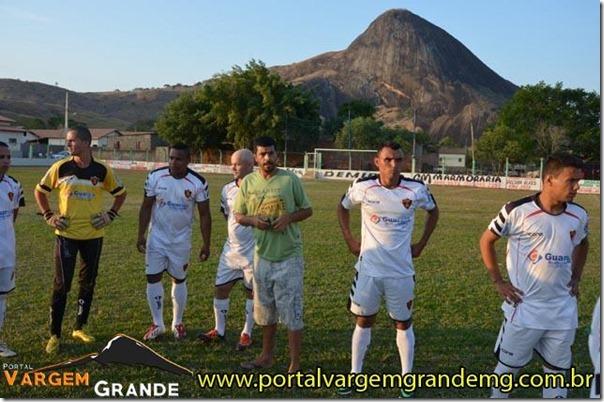 super classico sport versu inter regional de vg 2015 portal vargem grande   (69)