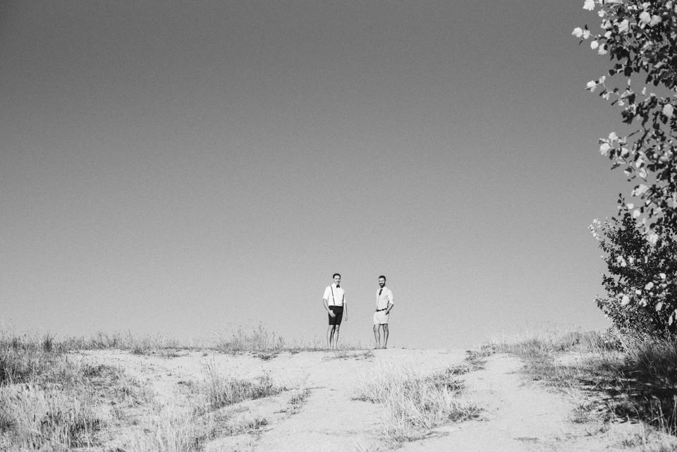 documentary Jean and Djamel wedding Kleinevalleij Wellington South Africa shot by dna photographers 701.jpg