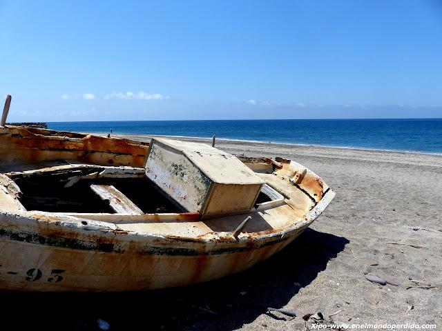 playa-de-las-salinas-cabo-de-gata.JPG